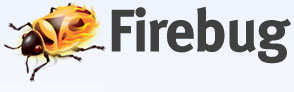 firebug2