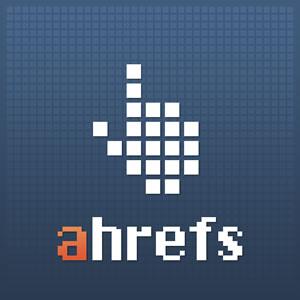 ahrefs-tool1
