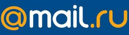 mail.ru-logo1