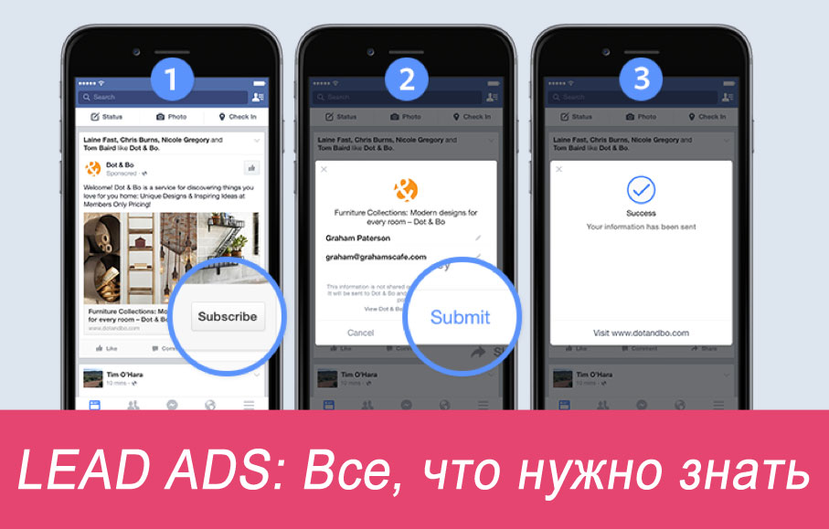 Facebook-Lead-Ads32