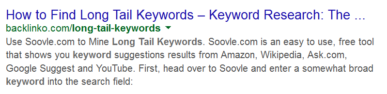 google-listing-2