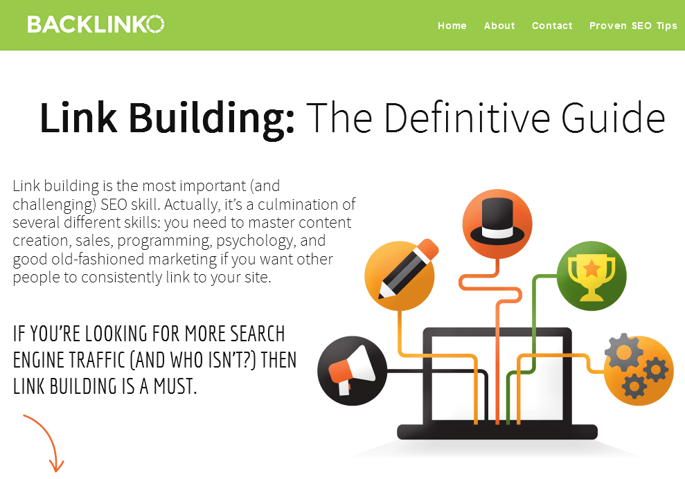 link-building-guide-backlinko