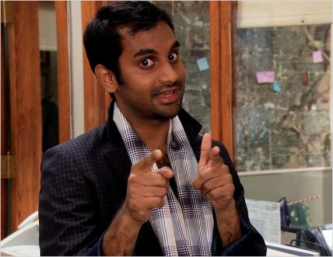 millennials-tom-haverford-2014