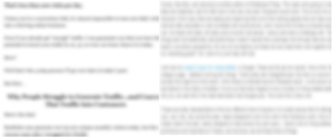 text-readability
