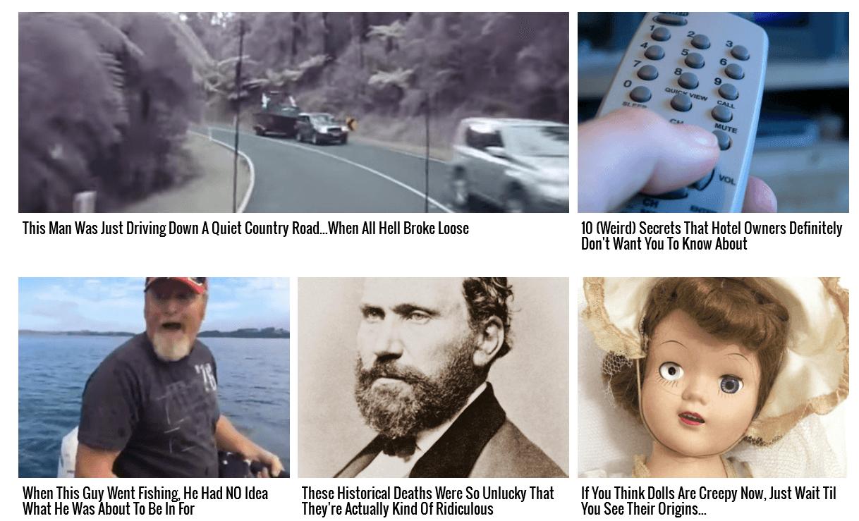 viralnova-headlines