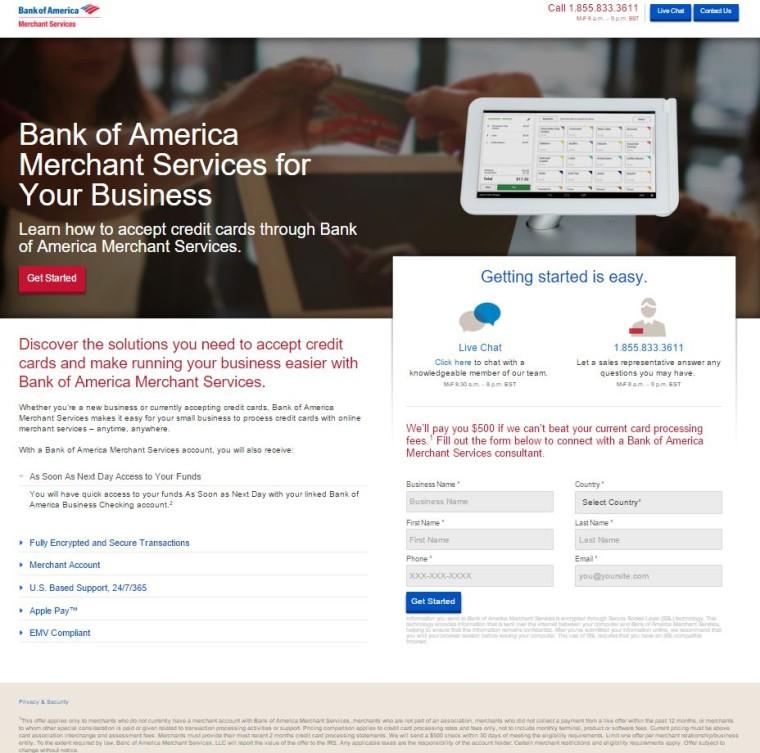 bankofamericaLPexample-760x753