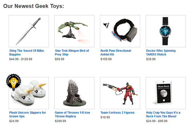 geek-toys