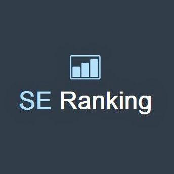 SE-Ranking23