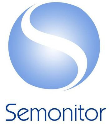 seomonitor2