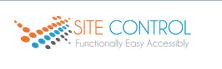 site-control