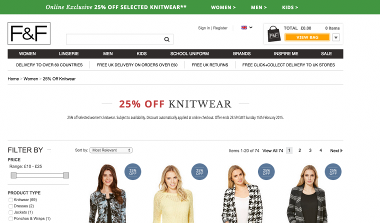 25__Off_Knitwear___Women_s_Clothing___F_F_Clothing