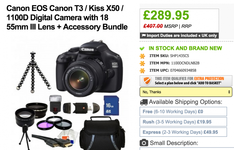 Canon_EOS_Canon_T3___Kiss_X50___1100D_Digital_Camera_with_18_55mm_III_Lens___Accessory_Bundle_-_SlrHut_co_uk