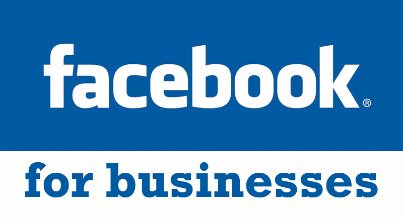 facebook for businesses For many, facebook is the internetthat said, is your business taking full advantage of it pages are the gateway for businesses to market among this holy grail of users.