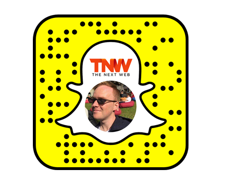 C:\Users\fhh\Desktop\eg-snapchat-snapcode-tnw.png