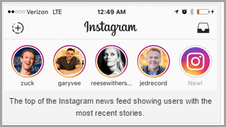 what-instagram-stories-look-like-for-how-to-use-instagram-stories