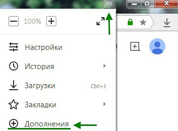 C:\Users\fhh\Desktop\3.jpg