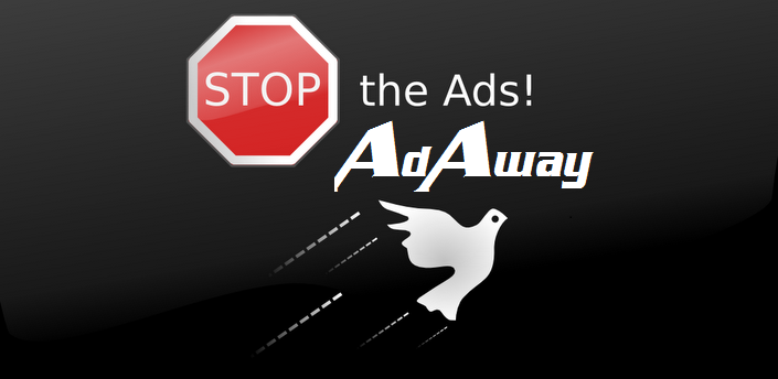 C:\Users\fhh\Desktop\adaway.png