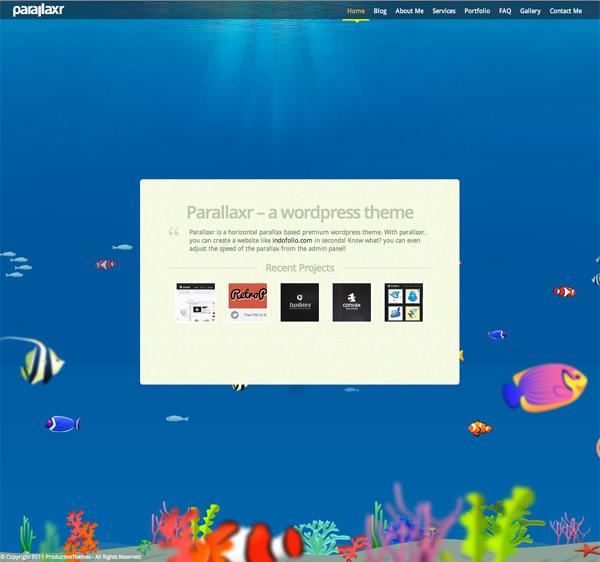 http://media02.hongkiat.com/parallax-scrolling-wordpress-themes/parallaxr.jpg