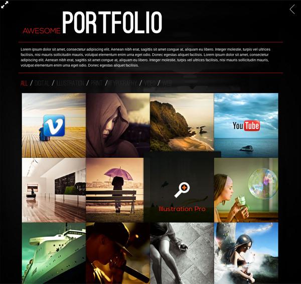 http://media02.hongkiat.com/parallax-scrolling-wordpress-themes/persona.jpg