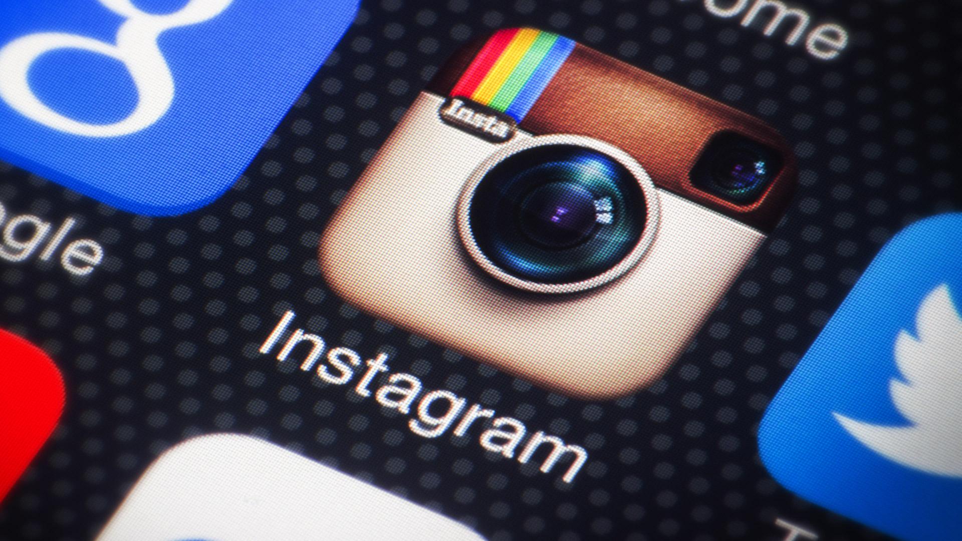 Плагин SocButtons — кнопки социальных сетей