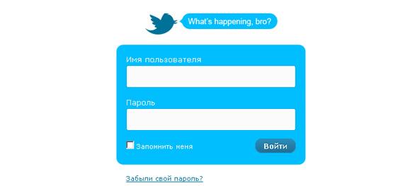 C:\Users\fhh\Desktop\admin-wp-design.jpg