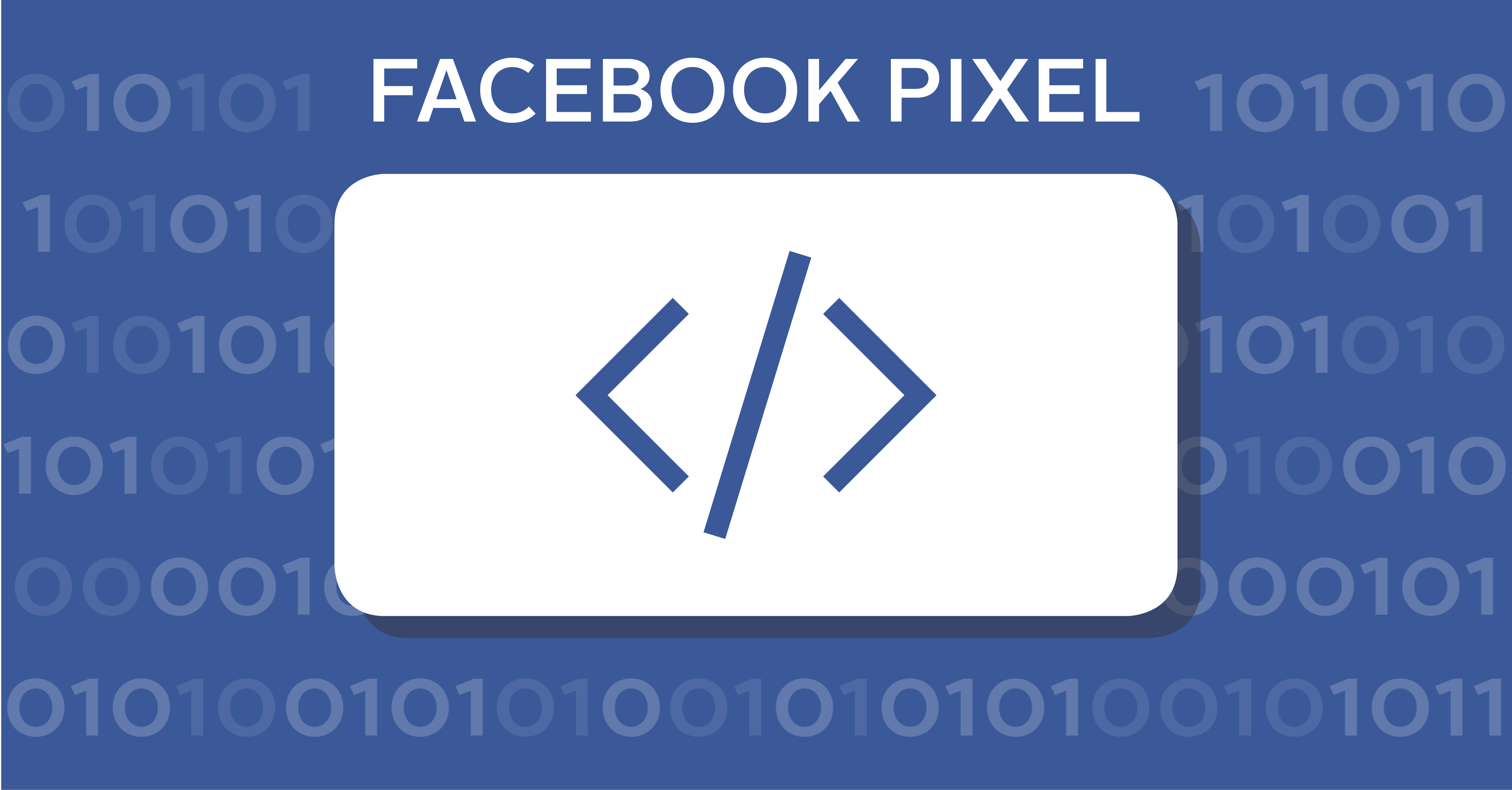 C:\Users\fhh\Desktop\Facebook-pixel-header-blog.png