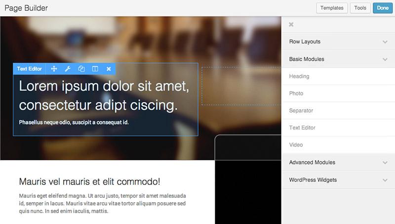 http://media02.hongkiat.com/landing-page-wordpress-plugins/beaver-builder.jpg