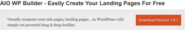 http://media02.hongkiat.com/landing-page-wordpress-plugins/aio-wp-builder.jpg
