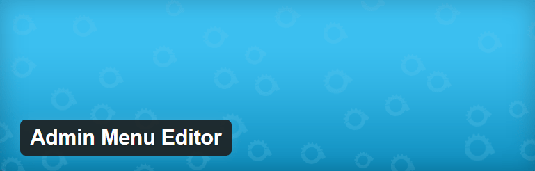 https://wpmultiverse-7yjjgrl.netdna-ssl.com/wp-content/uploads/Admin-Menu-Editor-Plugin.png