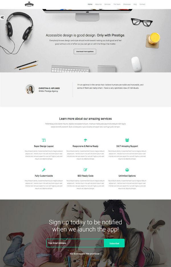 wordpress-landing-page-themes11