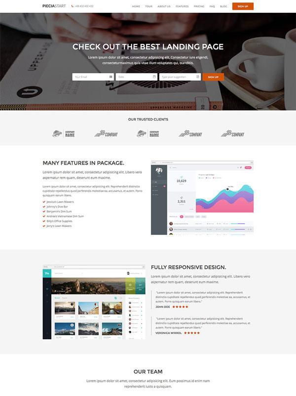 wordpress-landing-page-themes2