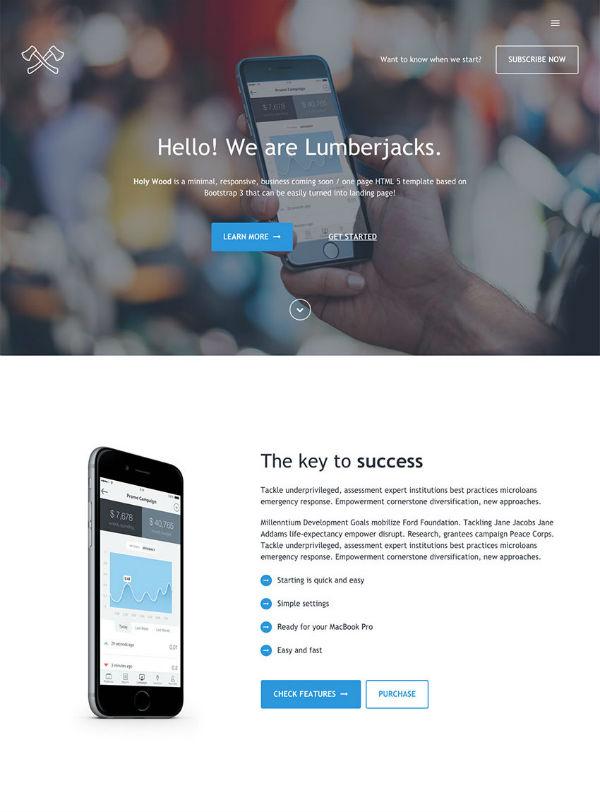 wordpress-landing-page-themes6