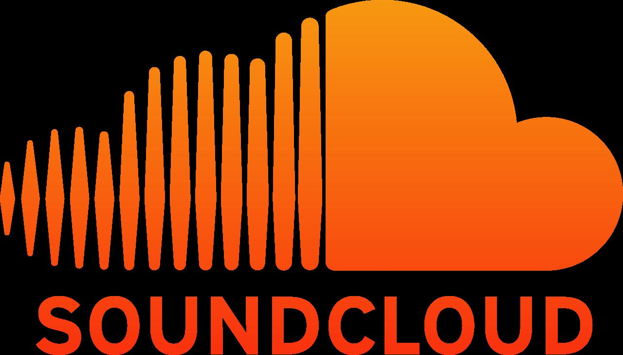 C:\Users\fhh\Desktop\SoundCloud_logo.svg.png