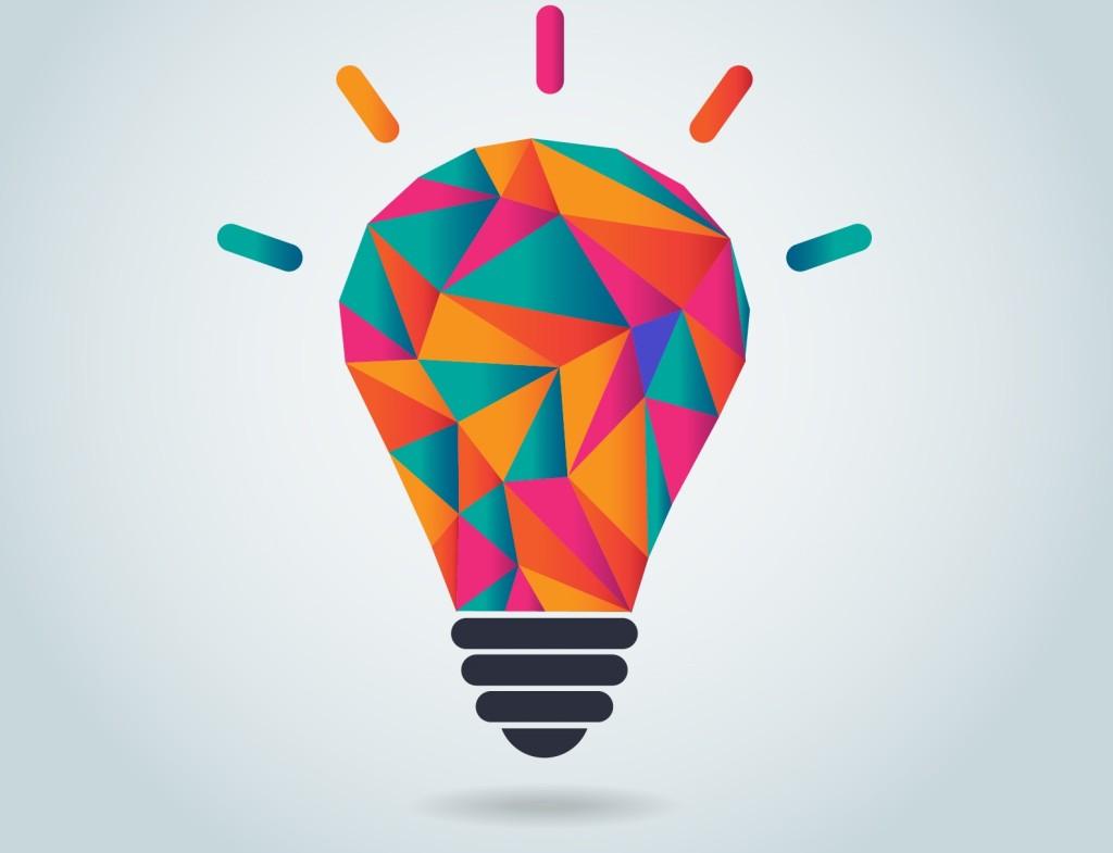 idea 08