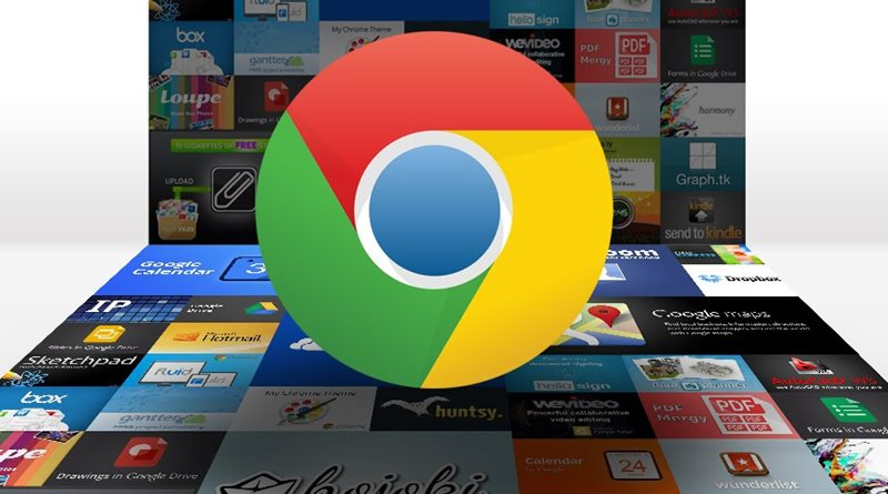 10 Best Google Chrome Extension 2017