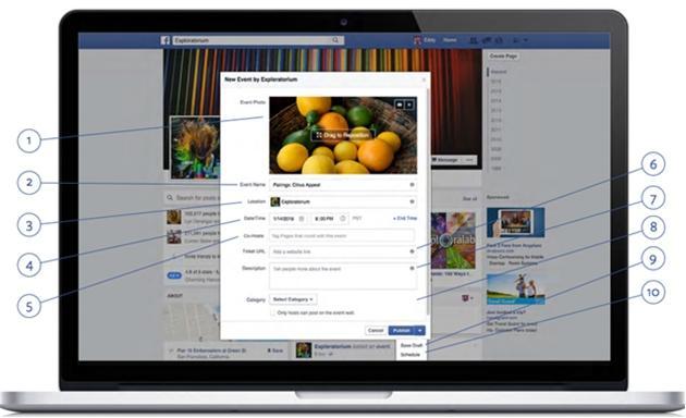 https://i.marketingprofs.com/assets/images/articles/content/161031-danyel-facebook-event-elements.jpg