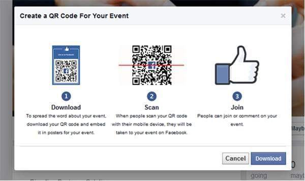 https://i.marketingprofs.com/assets/images/articles/content/161031-danyel-facebook-event-qr-code.jpg