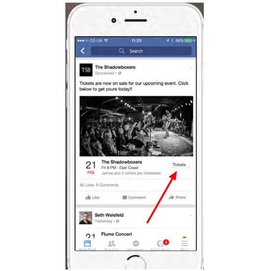 https://i.marketingprofs.com/assets/images/articles/content/161031-danyel-facebook-event-ad-ticket-cta.jpg