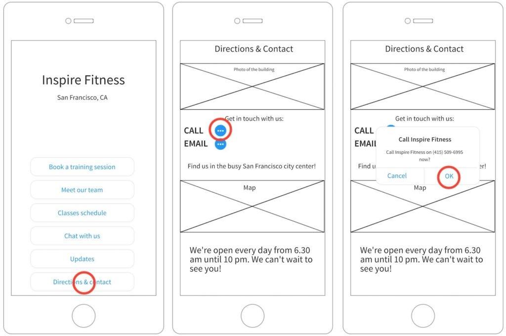 Create-an-app-10-steps-1-1024x680