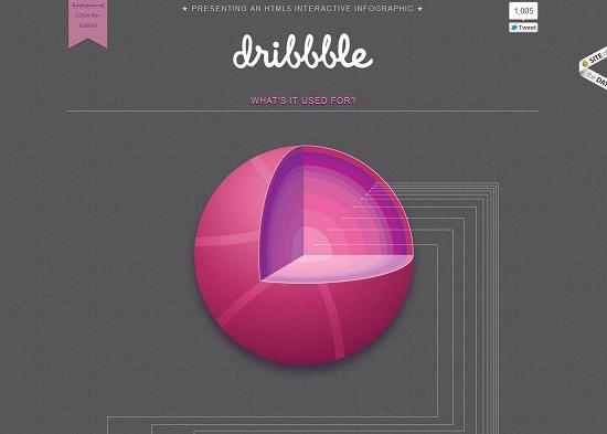 http://media02.hongkiat.com/beautiful-html5-websites/dribbble.jpg
