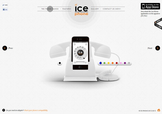http://media02.hongkiat.com/beautiful-html5-websites/icephone.jpg