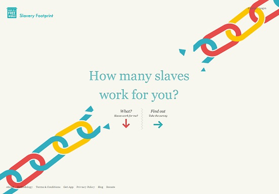 http://media02.hongkiat.com/beautiful-html5-websites/slavery.jpg