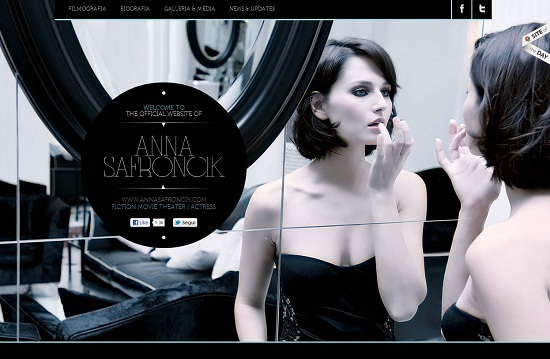 http://media02.hongkiat.com/beautiful-html5-websites/anna.jpg