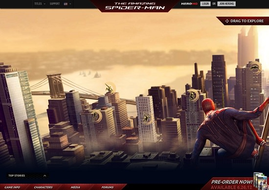 http://media02.hongkiat.com/beautiful-html5-websites/spiderman.jpg