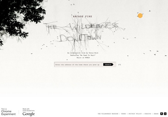 http://media02.hongkiat.com/beautiful-html5-websites/wilderness.jpg