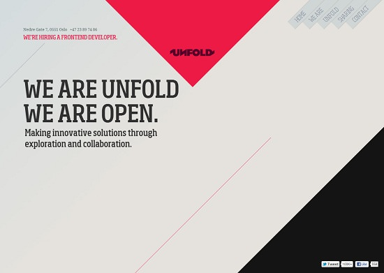 http://media02.hongkiat.com/beautiful-html5-websites/unfold.jpg