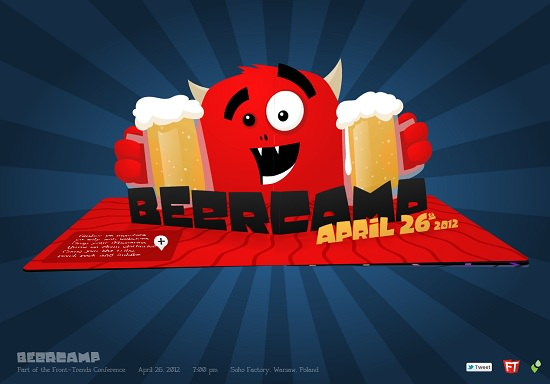 http://media02.hongkiat.com/beautiful-html5-websites/beercamp.jpg