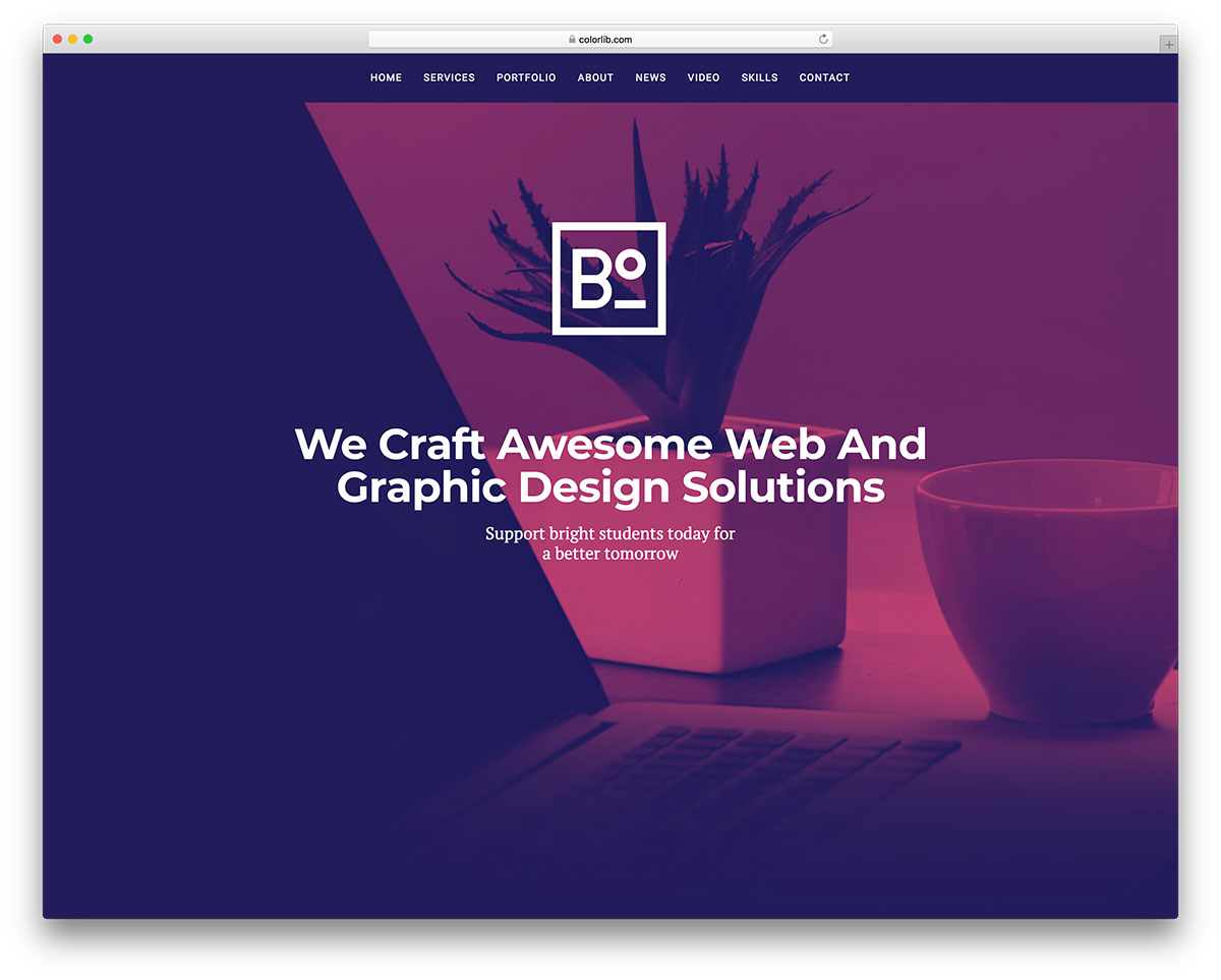 boxus-creative-digital-agency-free-website-template.jpg