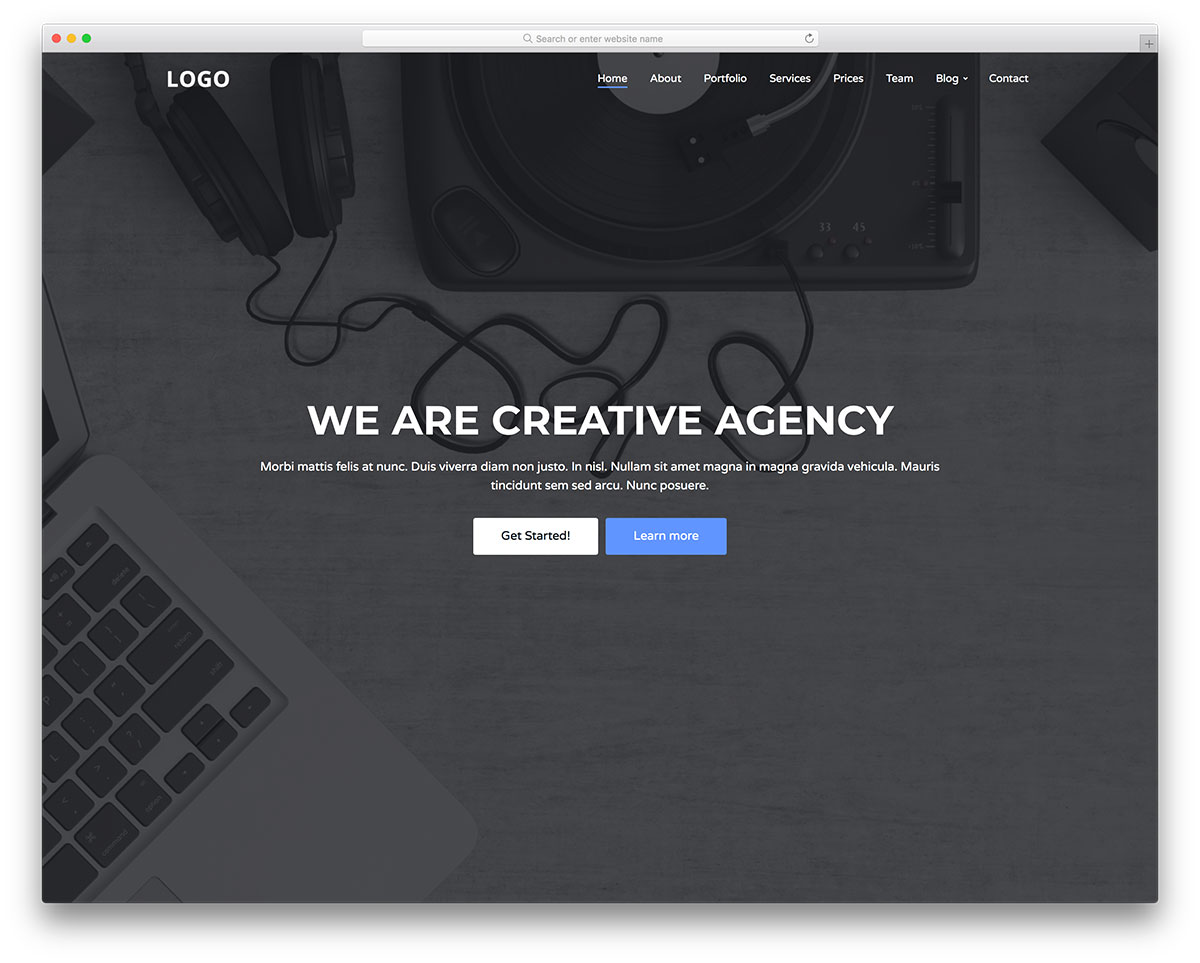 free-creative-agency-website-template-1.jpg
