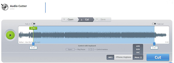 how-to-crop-song-with-online-mp3-cutter2